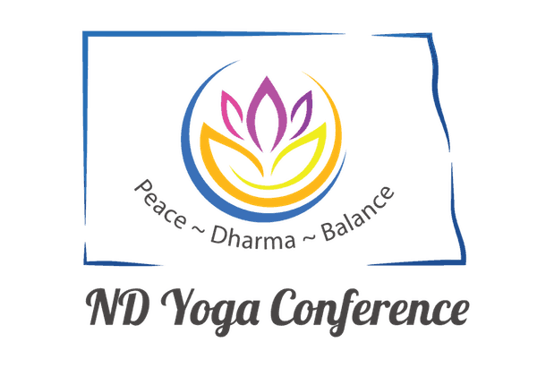 ND Yoga Conference